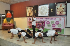 SUMMER-CAMPS-FOR-CHILDREN-1